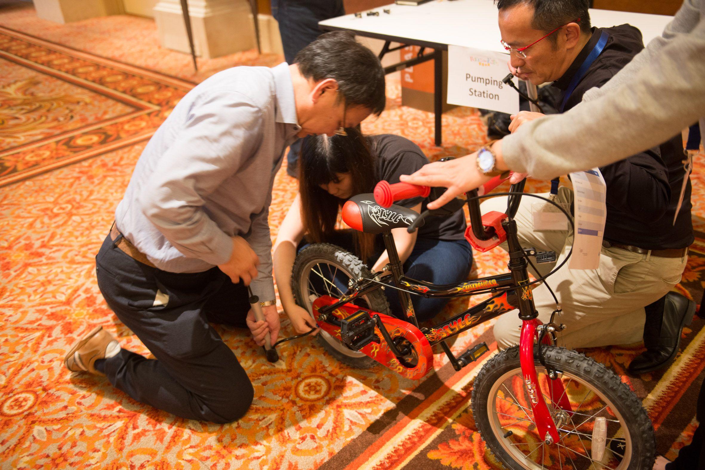 Bikes for Kids_Bank Julius Baer_130pax_16Jan'15_Selection (18)