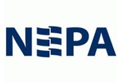 neepa team building vietnam client