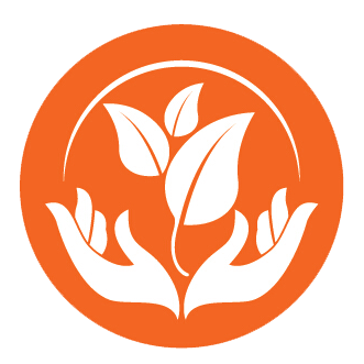 Team Building for CSR in Vietnam