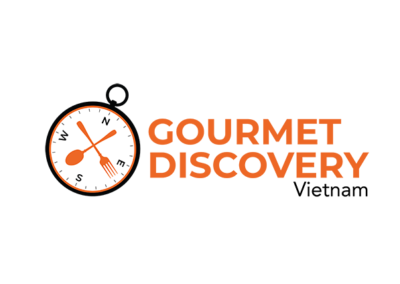 Gourmet Discovery HCMC