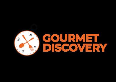 Gourmet Discovery HCMC