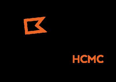 iDiscover HCMC