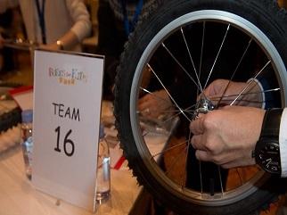 Bikes for Kids Vietnam