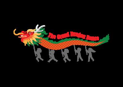 The Grand Dragon Dance