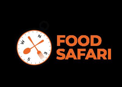 Food Safari HCMC