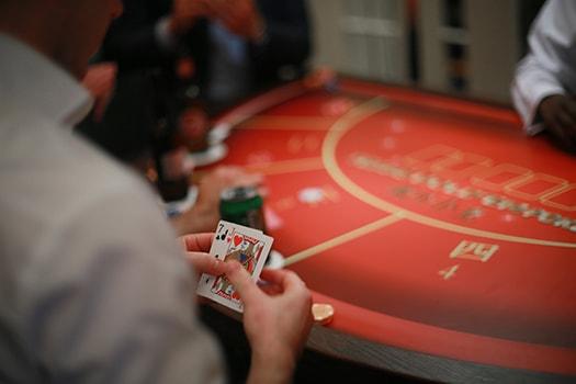 Fun Casino Night Vietnam