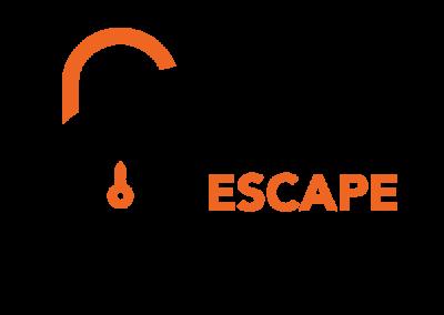 The Virtual Escape Challenge