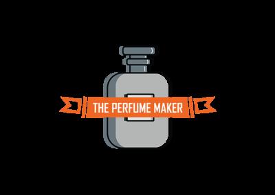 Perfume Maker